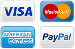 credit-cards-150x98