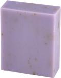 Bela Soap- Lavender